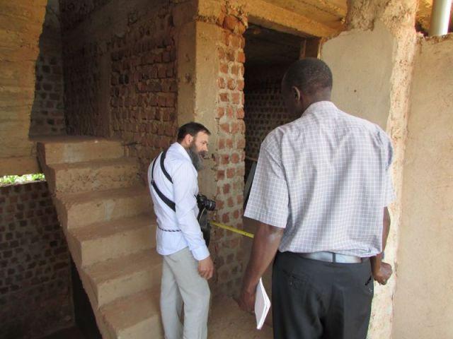 uganda 2014-3